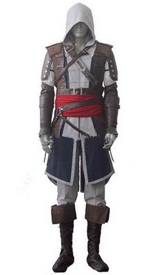assassin-s-creed-iv-4-black-flag-edward-kenway-cosplay-costume-whole-set-custom-made-express