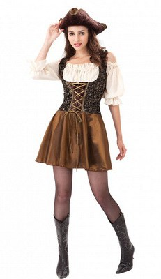 pirate-womens-costume-gold-rose-1.15000383912