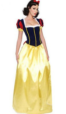 plus-size-xxl-adult-snow-white-costume-carnival-halloween-costumes-for-women-fairy-tale-princess-cosplay