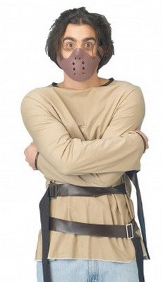 straight-jacket-and-mask-halloween-costume